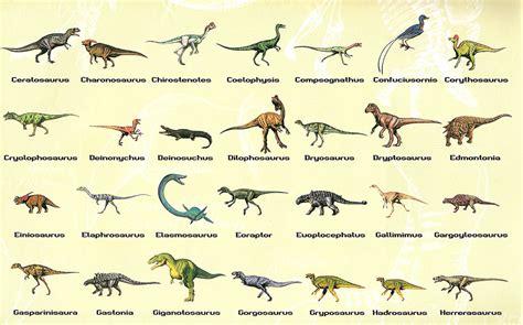 jurassiraptor jurassic park institute dinosaurs
