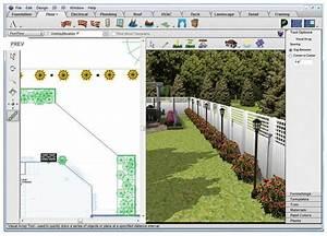 Gartengestaltung Online Kostenlos Planen : garten planen software garten planen software kostenlos kunstrasen garten garten planen ~ Bigdaddyawards.com Haus und Dekorationen