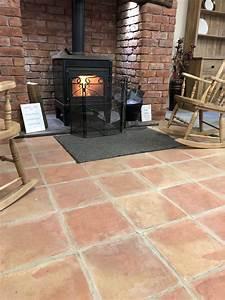 Terracotta, Floor, Tiles, -price, Per, M2