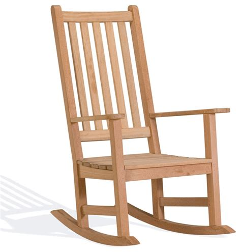 franklin rocking chair modern rocking chairs by