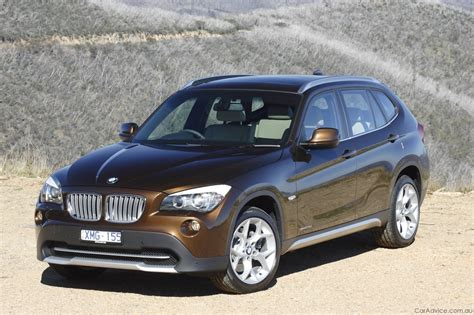 Best Small Suv Reviews