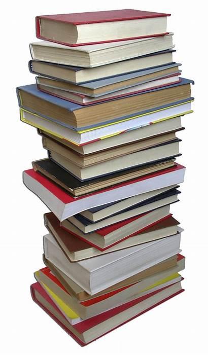 Books Mold Toxic Illness