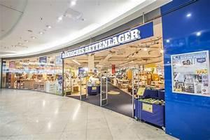Neukölln Arcaden Geschäfte : shops neukoelln arcaden d nisches bettenlager neuk lln ~ A.2002-acura-tl-radio.info Haus und Dekorationen