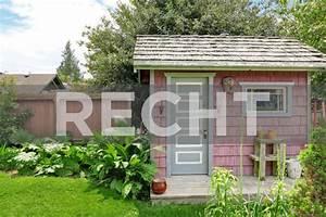 Baugenehmigung Für Gartenhaus : brauche ich eine baugenehmigung f r mein gartenhaus news infina ~ Whattoseeinmadrid.com Haus und Dekorationen