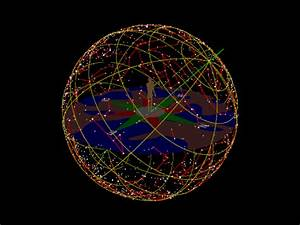 Animations For Physics And Astronomy Education