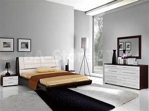 Bedroom : Modern Bedroom Furniture With New Elegant Style