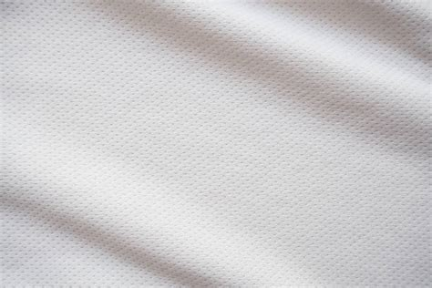 sports jersey texture stock  pictures royalty