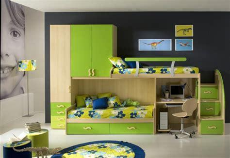 120 Super Originelle Ideen Fürs Jungenzimmer