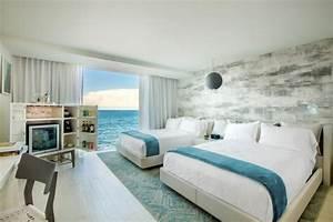 Luxury Hotels, Travel, Dining, Lifestyle