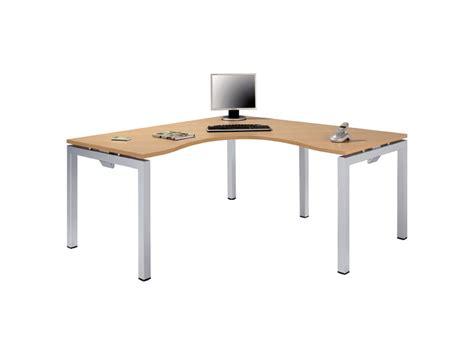 grossiste mobilier de bureau destockage mobilier de bureau 28 images armoire de