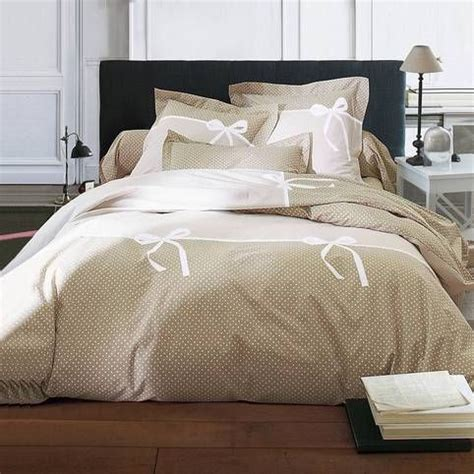 1000 images about linge de lit on bedroom designs and quilt cover