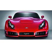 Gallery TVR  The Best & Greatest Cars Top Gear