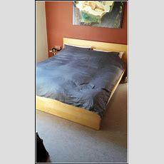 Bett Quietscht Lattenrost Bett Mit Lattenrost Und Matratze X Im