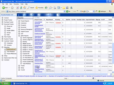 Web Based Project Dashboards  Tracker Data Warehouse. Online Phd Programs In Usa German Hybrid Cars. Pa Charitable Organizations Brain Games Wiki. Business Loans For Woman Tupac College Course. Intro To Statistics Online French Hotel Chain. Legionella Water Testing Kits. Immigration Attorneys Houston. Insurance Companies In Oklahoma. Occupational Outlook Handbook Nursing