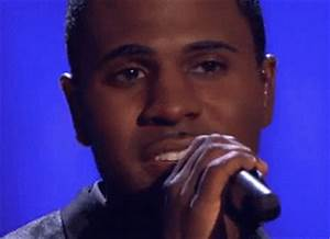 "Video Jason DeRulo Covers ""Georgia My Mind "" Performs"