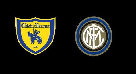 Chievo x Inter de Milão: Saiba como assistir ao jogo AO ...