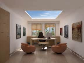 home office interior special inspiration home office interior concept decosee