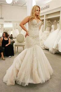syttd episode 5 season 11 say yes to the dress With say yes to the dress wedding dresses