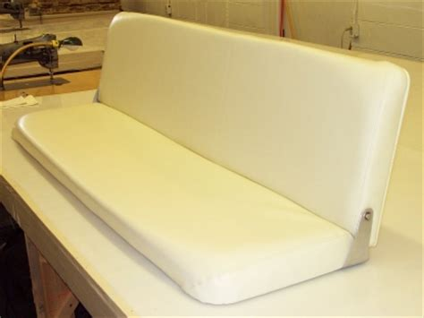 Marine Canvas And Upholstery by Marine Products Boat Upholstery Shipshape Products Inc