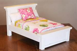 Woodcraft Portland, Plans For 18 Doll Furniture, Bed Plans