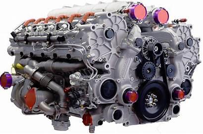 Engine Aircraft Piston Celera 500l A03 V12