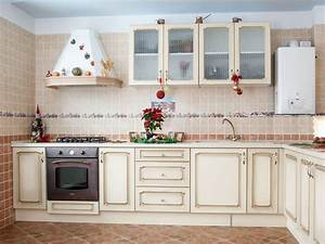 Unique Kitchen Backsplash Ideas Modern Magazin