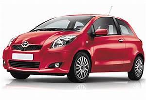 Meilleure Assurance Auto Jeune Conducteur : meilleur voiture jeune conducteur 2015 ~ Medecine-chirurgie-esthetiques.com Avis de Voitures