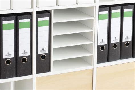 Ordner Aufbewahrung Ikea by Ikea Ordner Aufbewahrung Footballchronicle Org