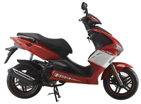 italjet formula 125 italjet formula 125 ducati style 16248en cyprus motorcycles