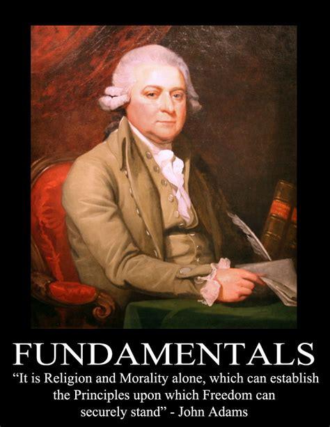 Fundamentals Quotes. QuotesGram