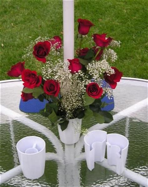 12 best images about patio table centerpieces on