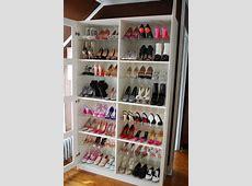 55 Entryway Shoe Storage Ideas KeriBrownHomes
