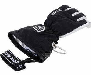 Ortovox Tour Light Glove Hestra Army Leather Heli Ski Ab 70 90 Kurze