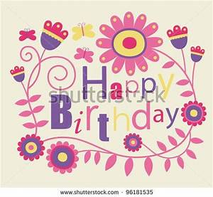 cute happy birthday images cute happy birthday images for ...