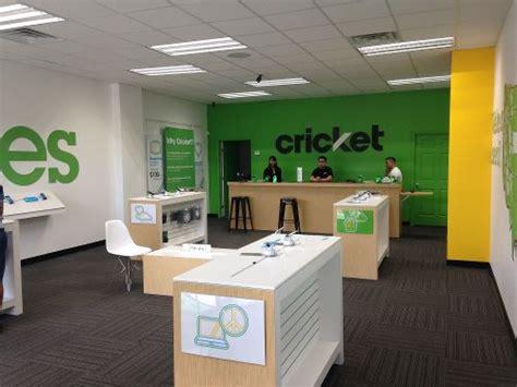 phones at cricket stores cricket wireless reviews glassdoor