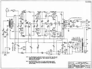 Wiring Diagram Altec Ta