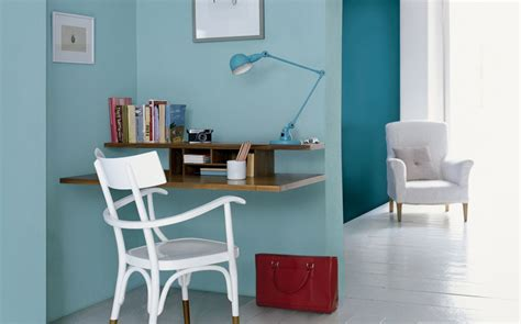 inspiration couleur chambre idées décor couleurs de peinture pour le bureau sico