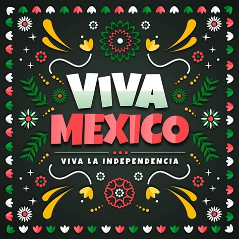 Happy Mexican Independence Day 2020: HD Images, Wishes ...