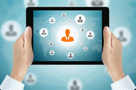 screen sharing apps  easy collaboration cio