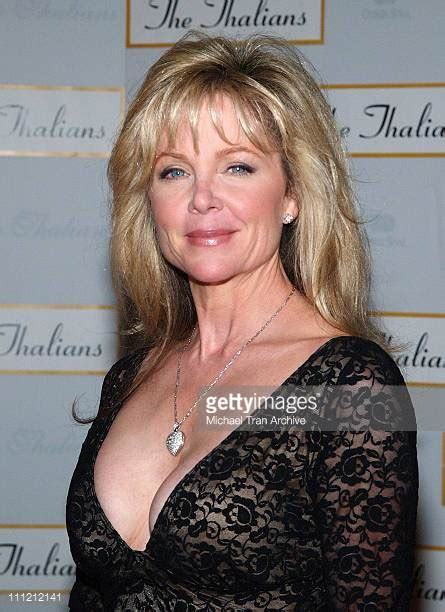 hartman now lisa hartman stock photos and pictures getty images