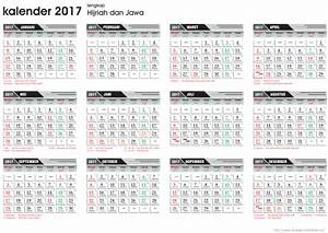 Playboy Kalender 2017 Download : download kalender 2017 m 1438 h corel pdf gratis blog ~ Lizthompson.info Haus und Dekorationen
