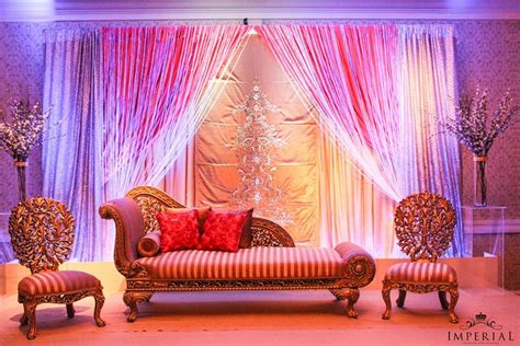 wedding stage decorations imperial decoration indian wedding stage decorations jpg 1161