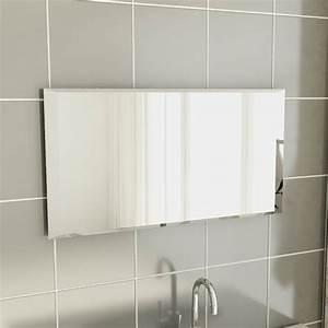 Spiegel 80 X 80 : espelho de banheiro 28 retangular 40 x 80 cm ~ Whattoseeinmadrid.com Haus und Dekorationen
