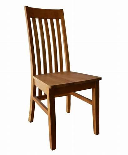 Chair Transparent Wooden Background Kitchen Wood Clipart
