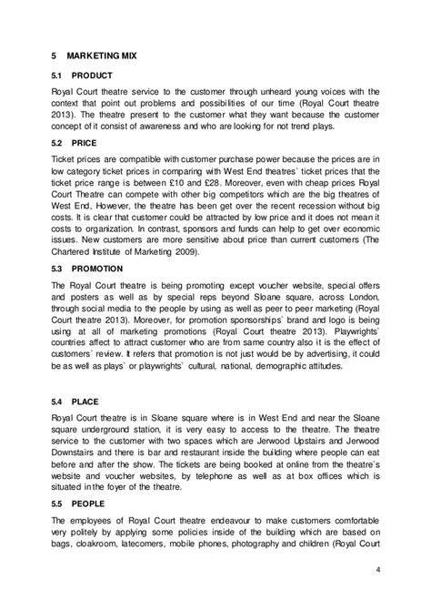 Marketing Essay Ghostwriters Service marketing essay help marketing essay writing services at