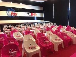 Kara's Party Ideas Mattel Barbie Pearl Themed Birthday