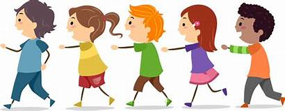 March Children Virtual Games Rehabilitation Paired Groups