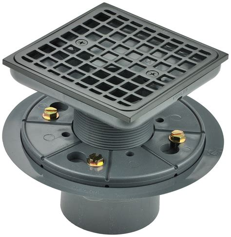 best shower drain best shower drain reviews and buying guide 2018 simple 1634