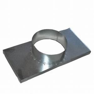 Diffuseur D Air Chaud : accessoires grille d a ration chemin e foyers ferm s ~ Dailycaller-alerts.com Idées de Décoration
