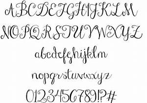 16 Fancy Free Fonts Images - Free Fancy Script Embroidery ...